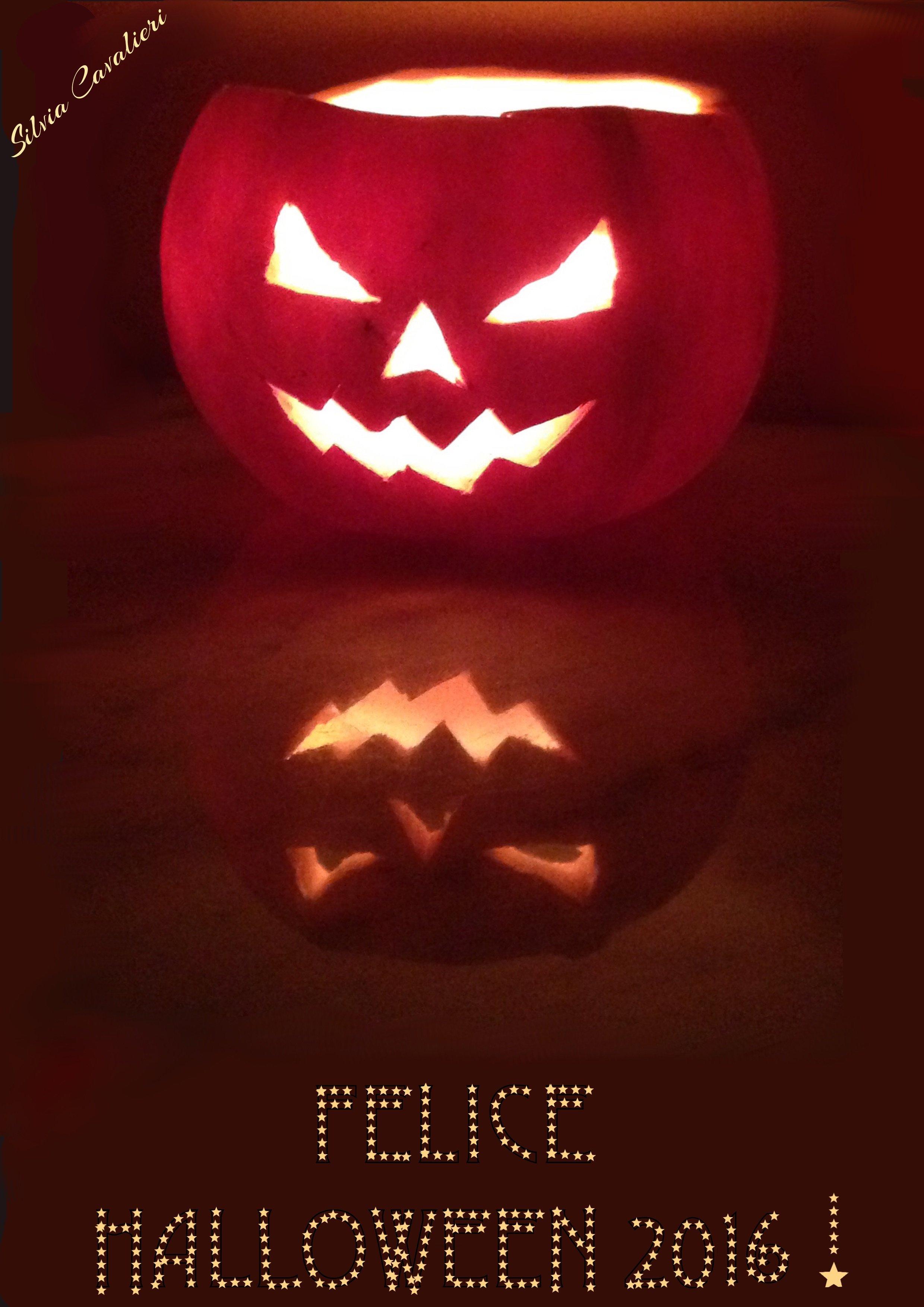 halloween-2016