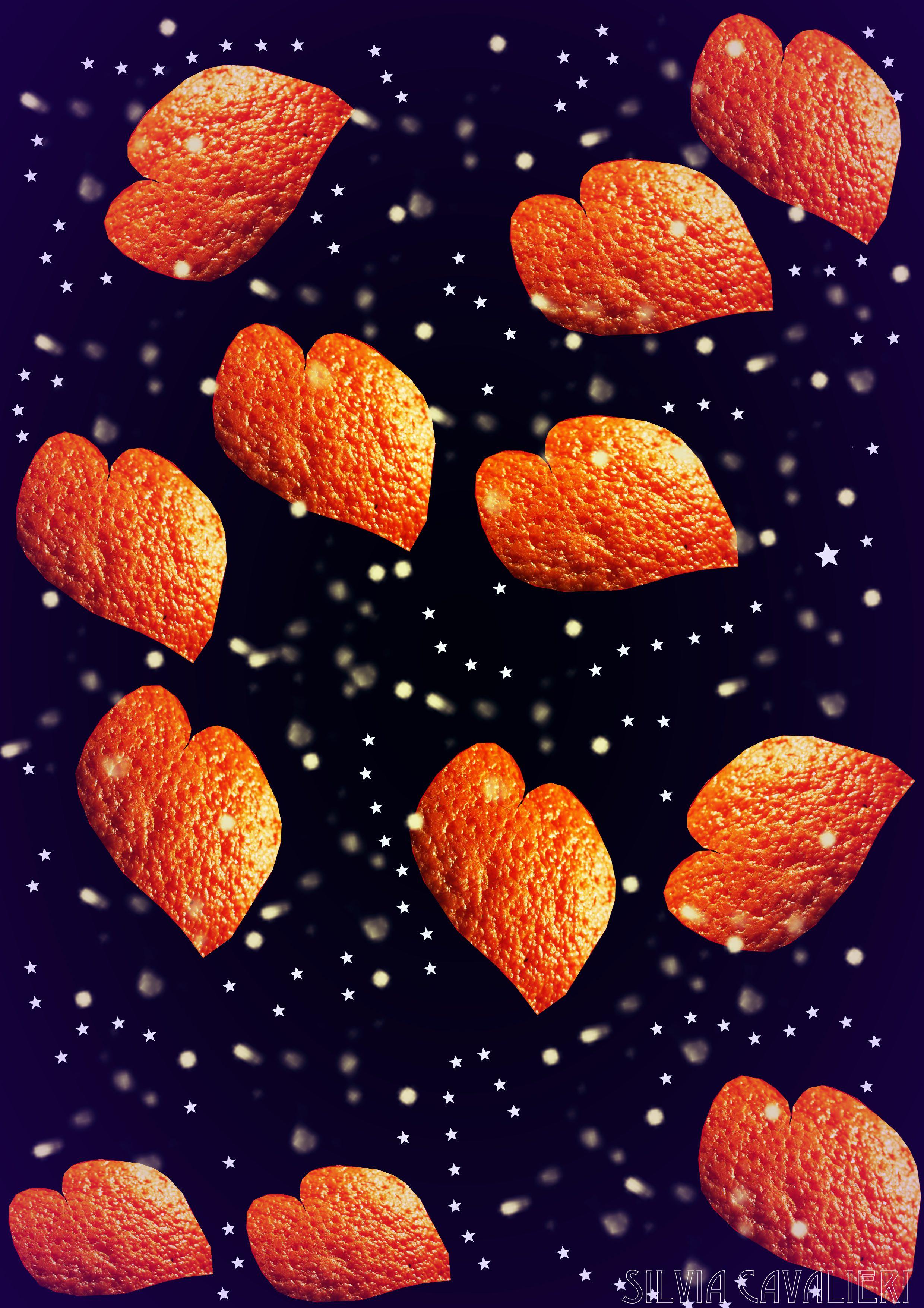 cuore d'arancia.jpg