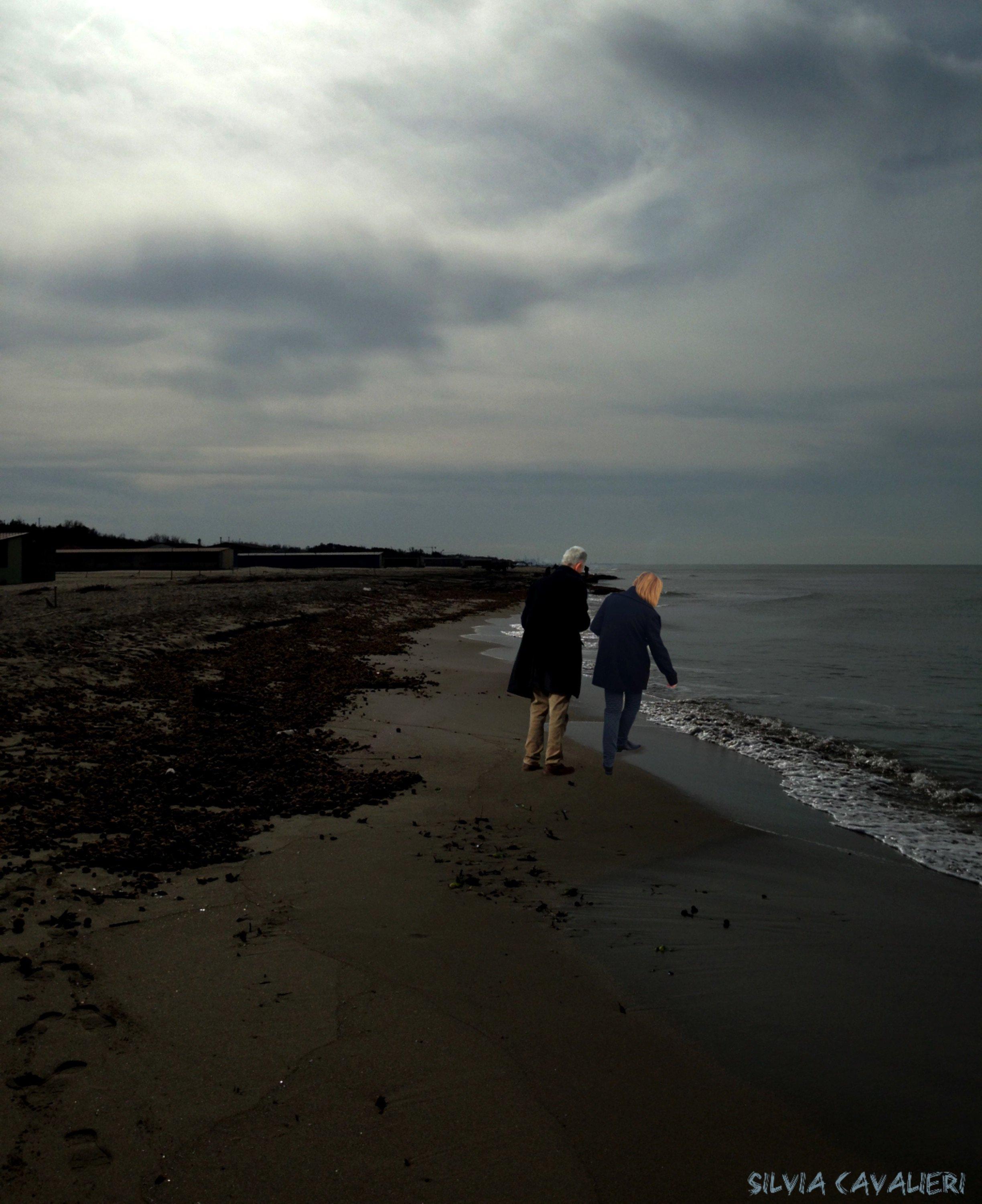 inverno-al-mare