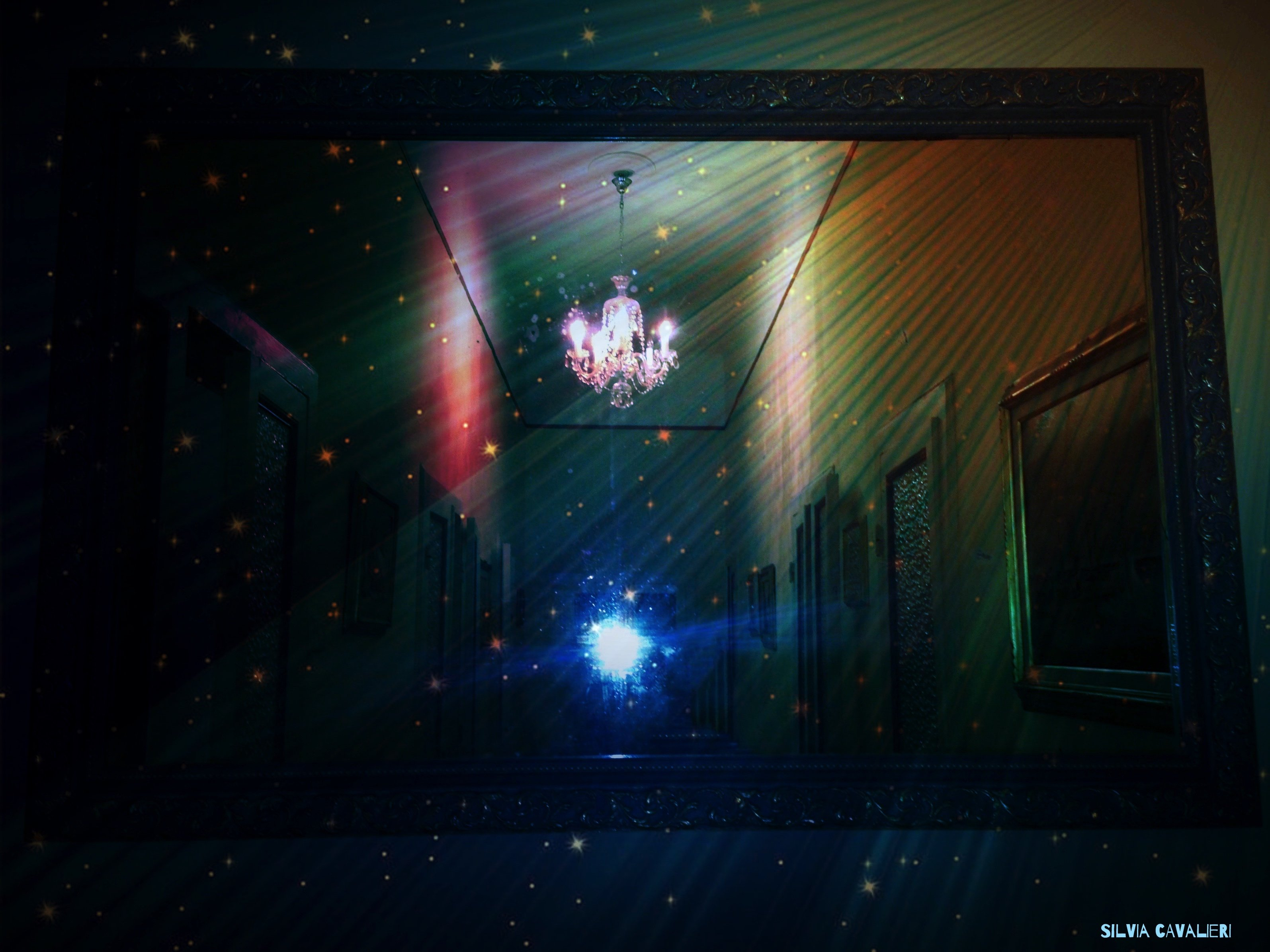 stelle-in-corridoio