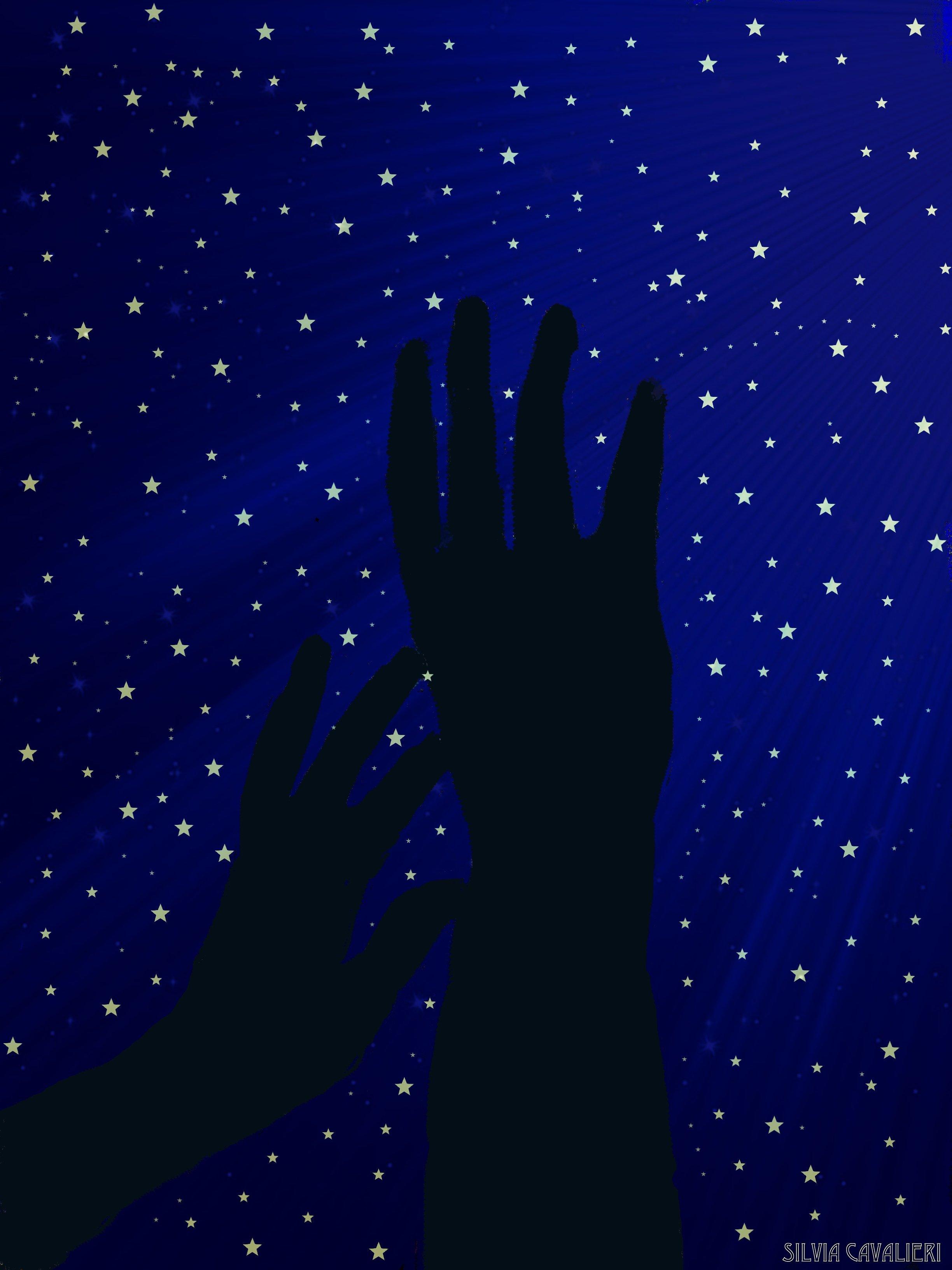 mani-nere-della-notte