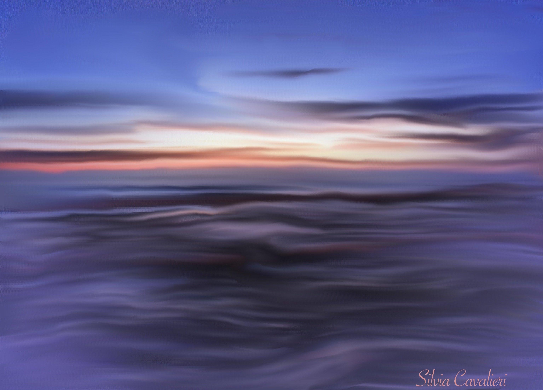 tramonto-doppio